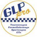 GLPpro