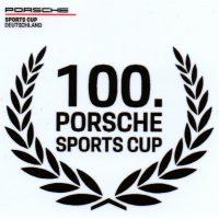 logo20211011